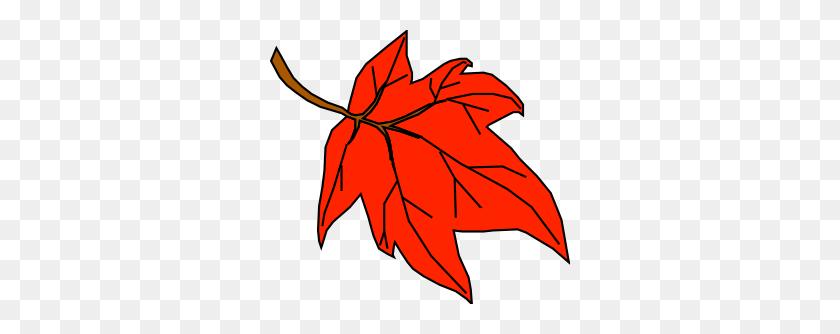 Orange Leaf Clip Art Orange Leaves, Clip Art And Art - Pile Of Leaves Clipart