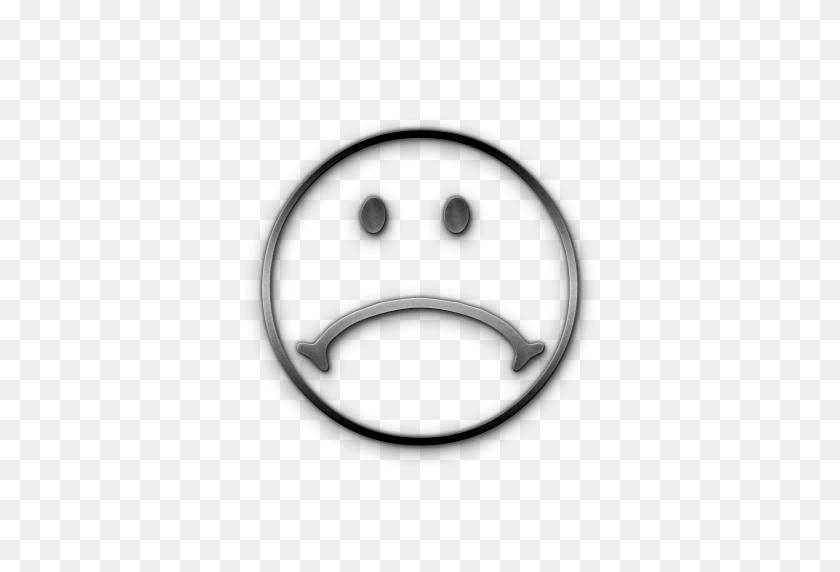 Orange Sad Face Clip Art Also Sad Smiley Face Clip Art Clipart - Smiley Clipart Free