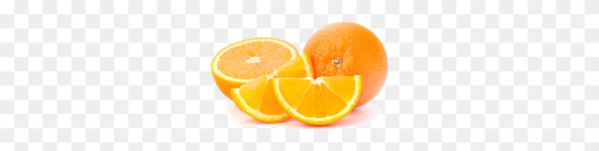 Oranges Png Bigking Keywords And Pictures - Oranges PNG