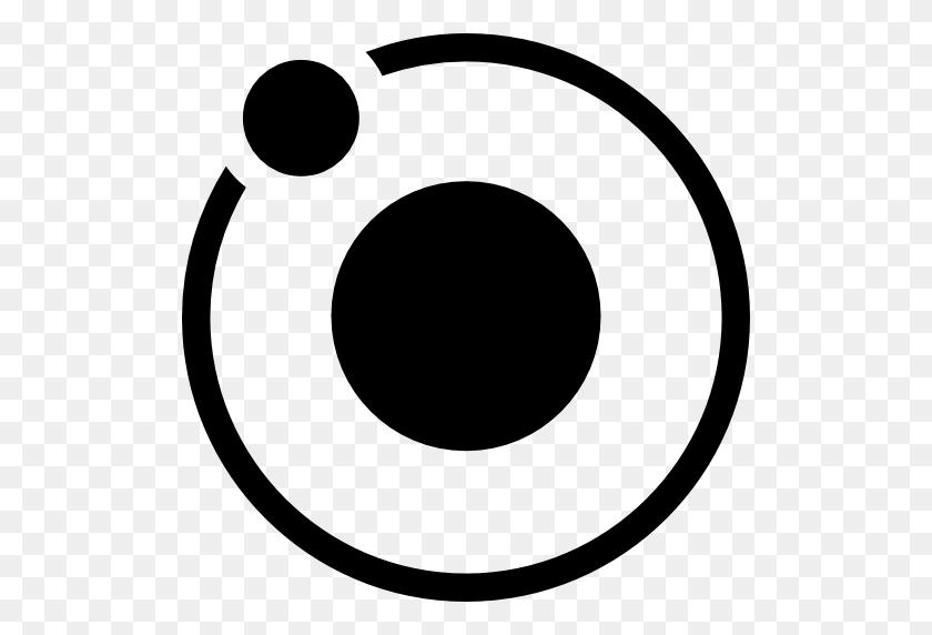 Orbit Png - Orbit Clipart