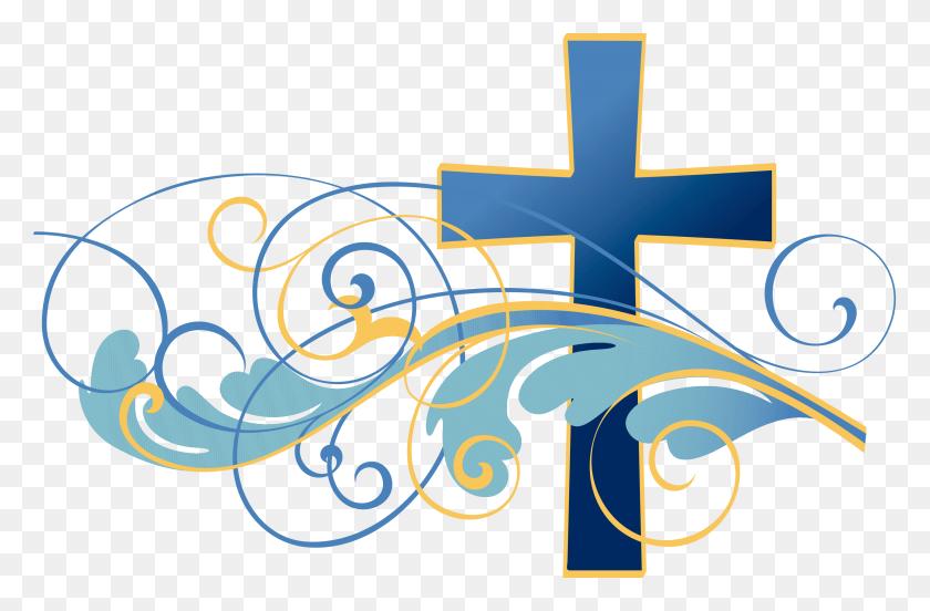Ordination Invitations Buy Invitation Cards For Profession United