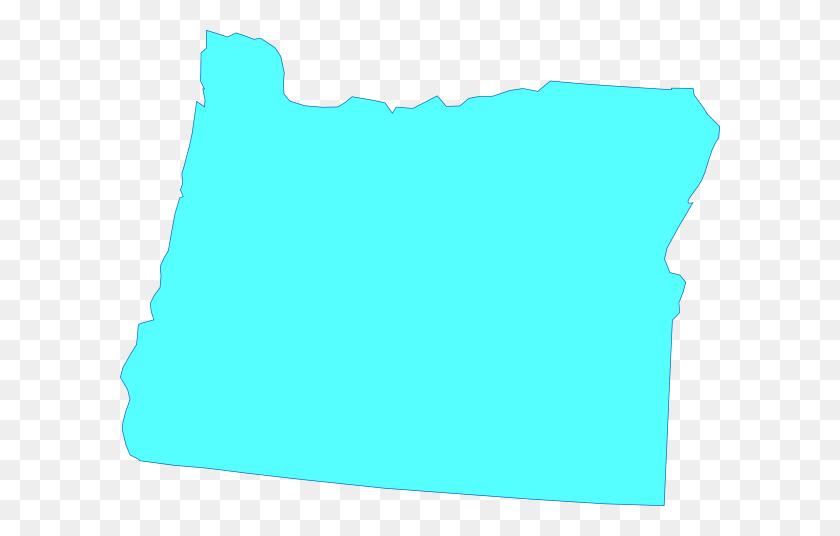Oregon Big Png, Clip Art For Web - Oregon Clip Art