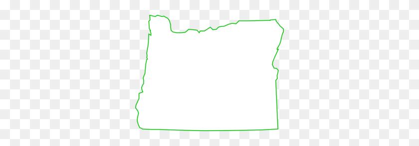 Oregon Cliparts - Oregon Clip Art