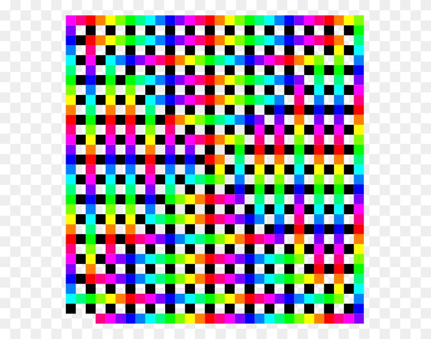 600x600 Organized Confetti Png Clip Arts For Web - Free Confetti Clip Art