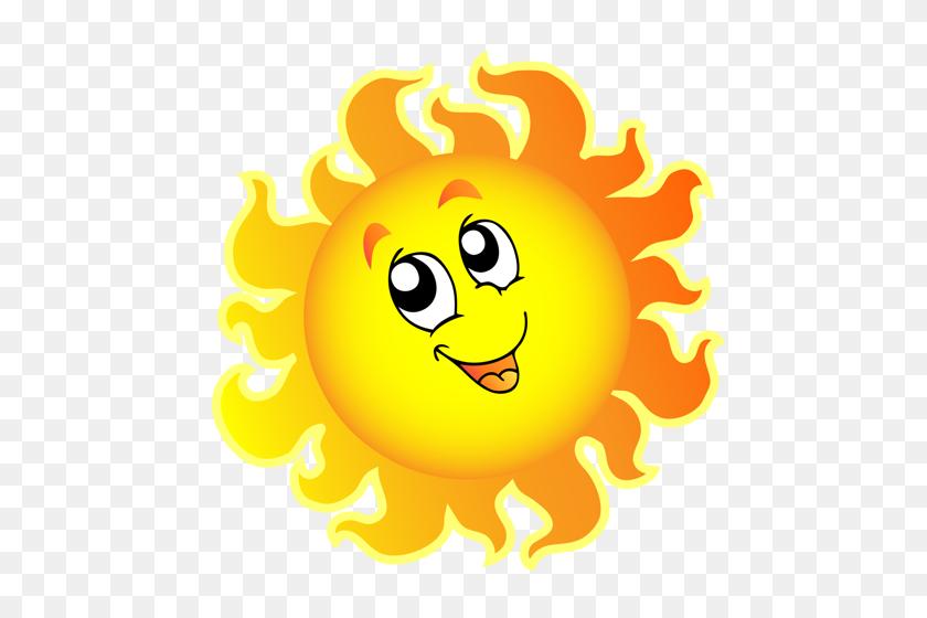 500x500 Orig Sun Moon - Moon Emoji PNG