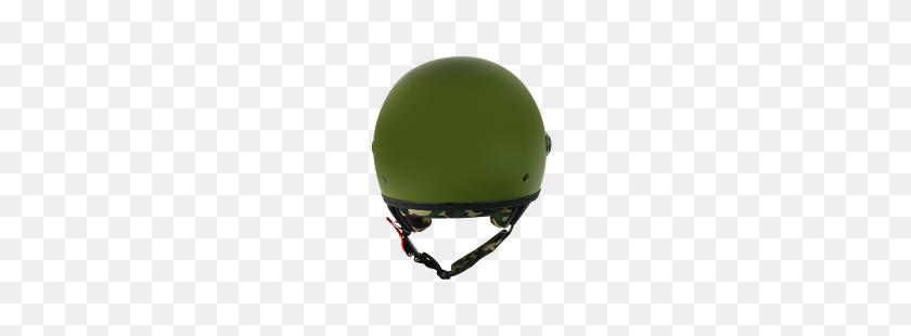 Origine Helmets Mio - Military Helmet PNG