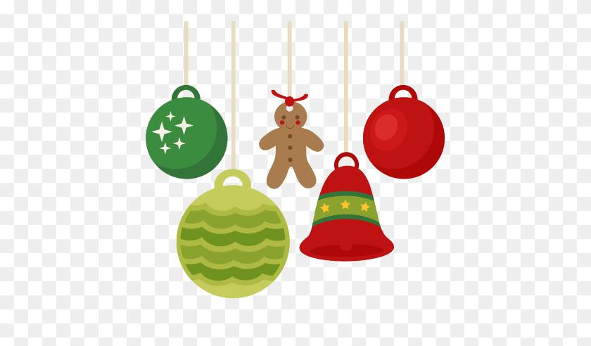 Ornament Clipart Clipart Crossword - Christmas Ornaments Images Clip Art