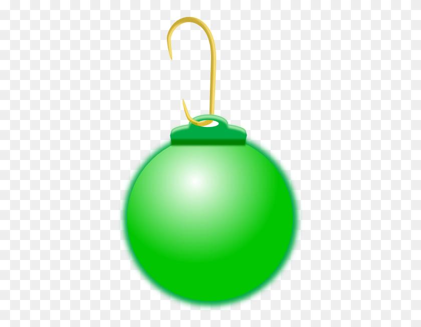 Ornament Clipart To Free Ornament Clipart - Ornament Clipart Free