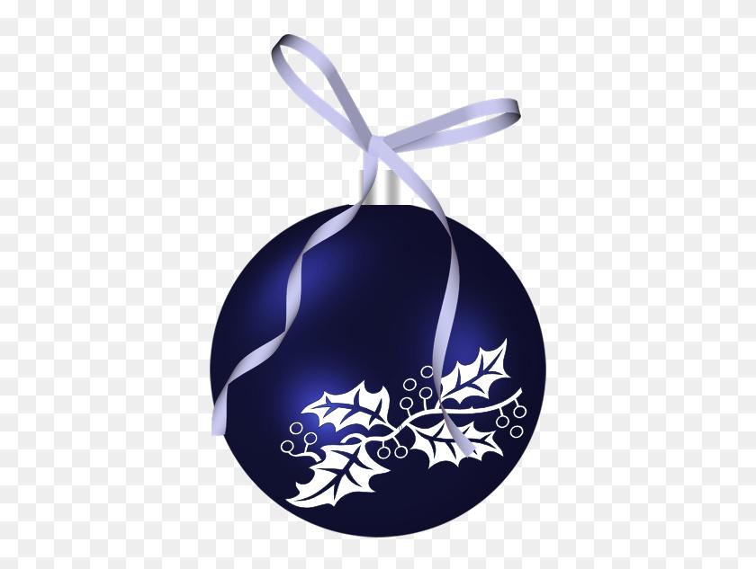 Ornament Cliparts Christmas Christmas, Christmas - Christmas Bulb Clipart