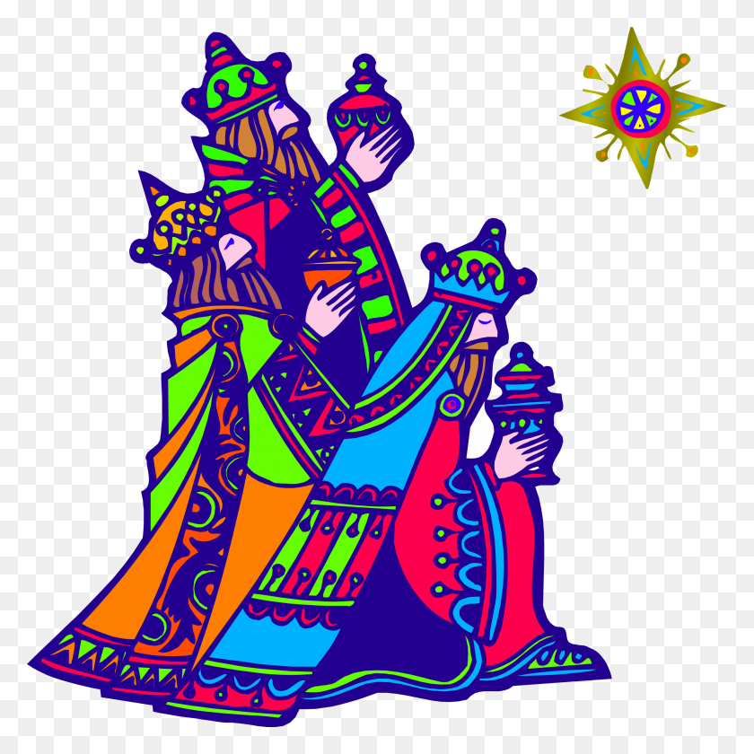 Orthodox Epiphany Official Public Holidays - Orthodox Clip Art