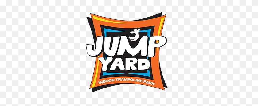 Ortigas Company Jump Yard Trampoline Park Clipart Stunning Free Transparent Png Clipart Images Free Download