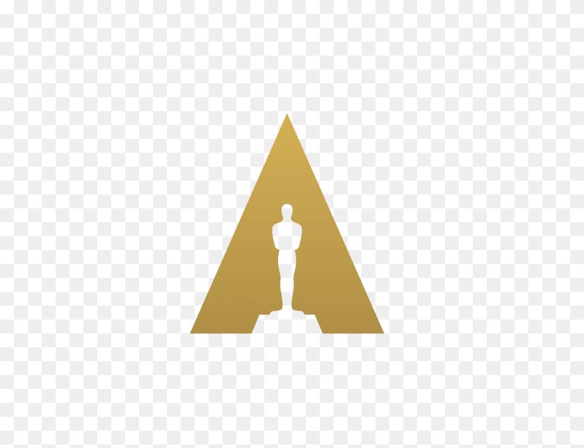 Oscar Award Png, A Look - Oscar Statue PNG