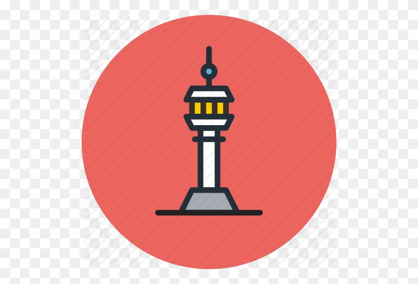 Ostankino, Radio, Tower, Translation, Tv, Tv Tower Icon - Radio Tower PNG