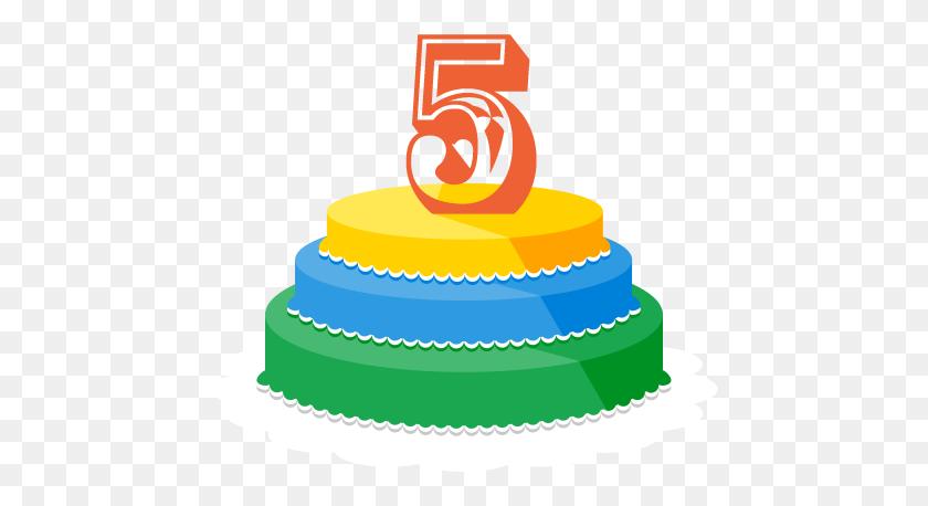 Our Anniversary - Anniversary Clip Art