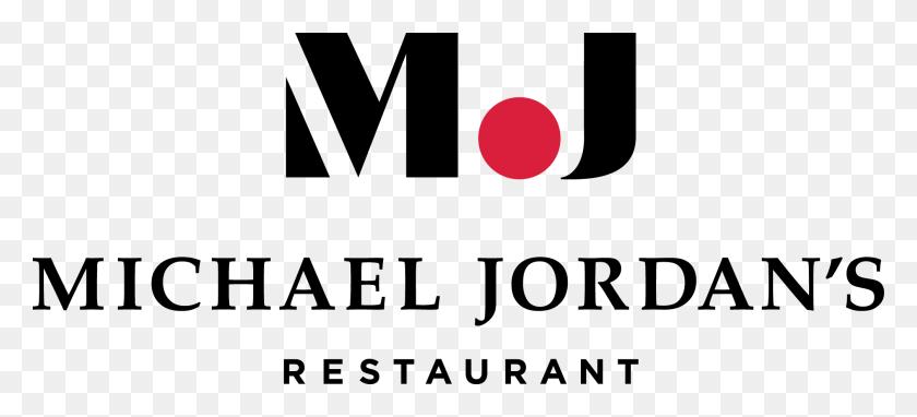 Our Restaurants - Michael Jordan PNG