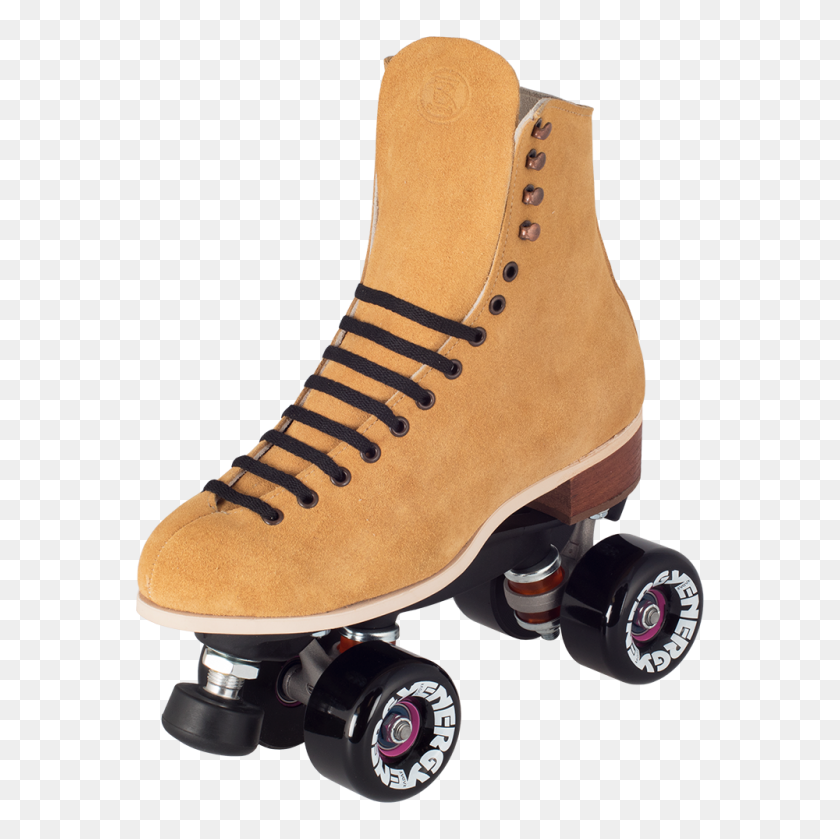 Outdoor Roller Skates Diva Riedell Roller Skates - Roller Skate PNG