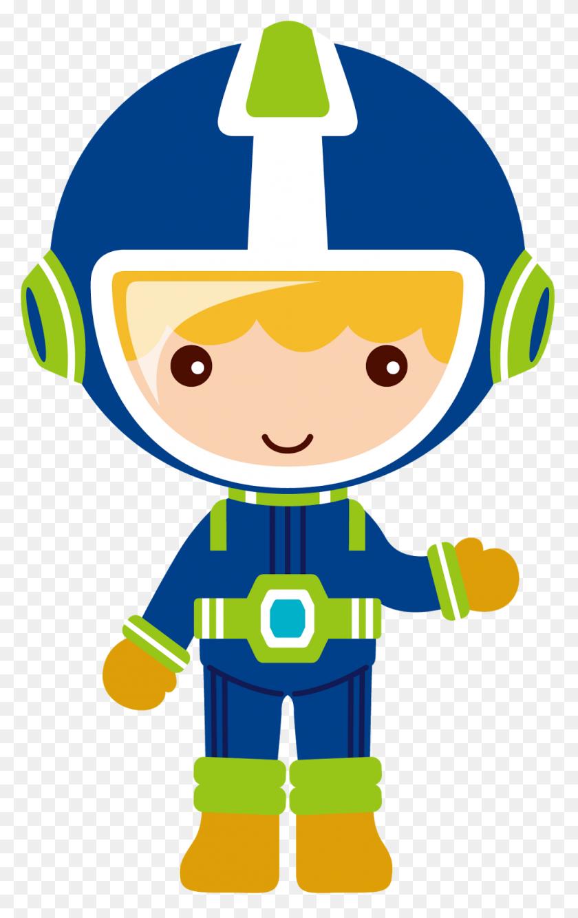 Outer Space Space, Space - Outer Space Clipart