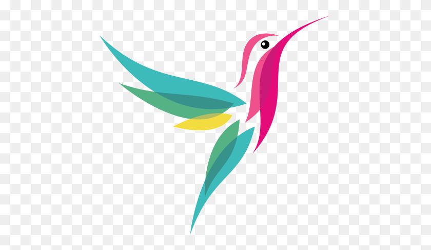 Outline Flowers With Hummingbirds Hummingbird Outline - Hummingbird Clipart Free