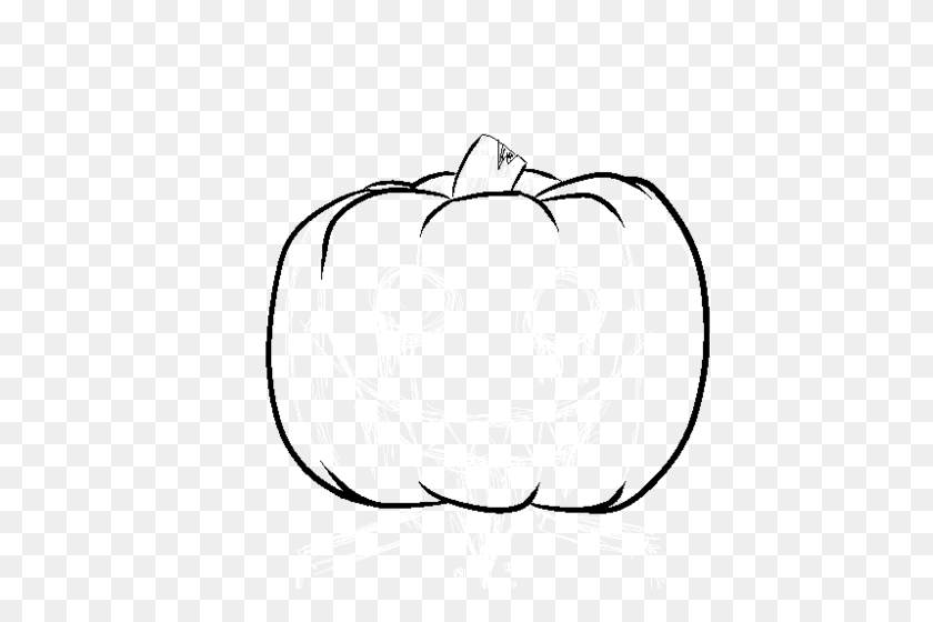 Outline Of A Pumpkin Free Download Clip Art Pumpkin Clipart Black And White Free Stunning Free Transparent Png Clipart Images Free Download