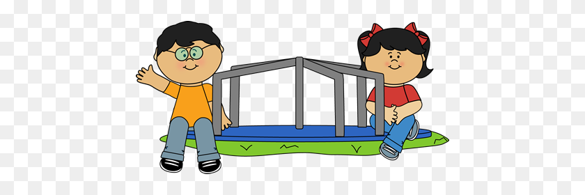 450x220 Outside Clipart Lunch And Recess - Lunch With Teacher Clipart