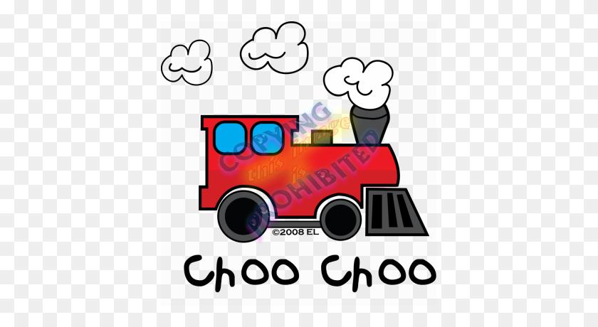 Over Choo Choo Train Clipart Cliparts Choo Choo Train - Over The Hill Clipart