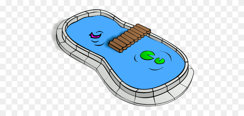 Over Clipart Of Swimming Pools Cliparts Of Swimming Pools - Jack Russell Clipart