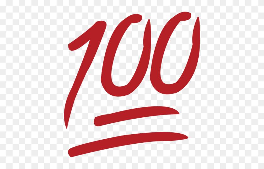 Over Fire Emoji Transparent Cliparts Fire Emoji Transparent - Flame