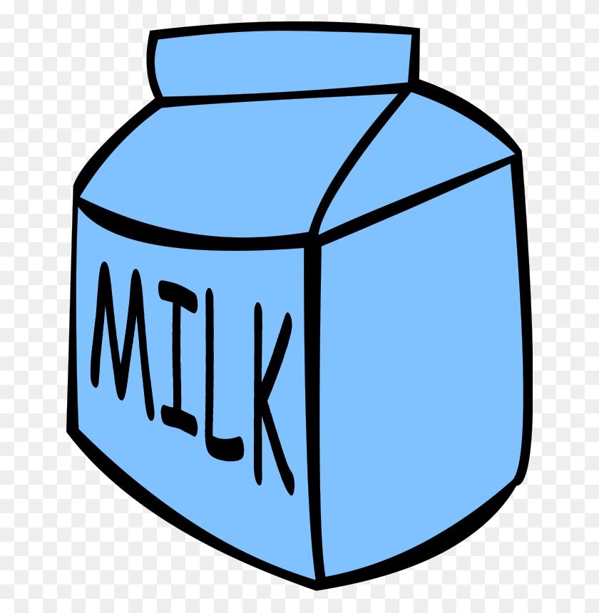 Over Gallon Of Milk Clipart Cliparts Gallon Of Milk - Photoshop Clipart