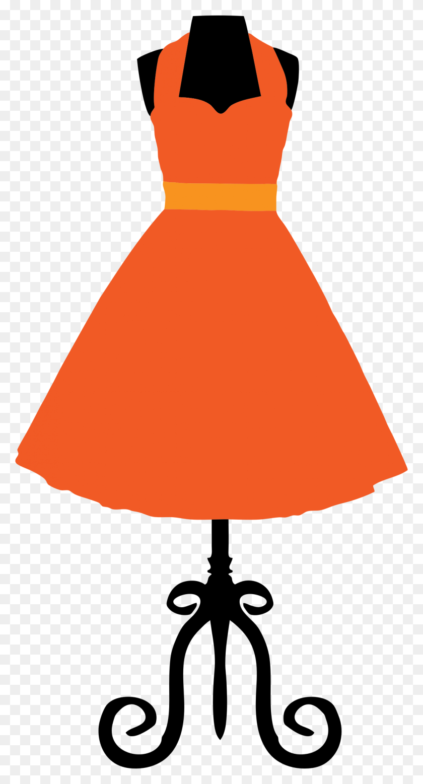 Over Get Dressed Clip Art Cliparts Get Dressed - To Get Dressed Clipart
