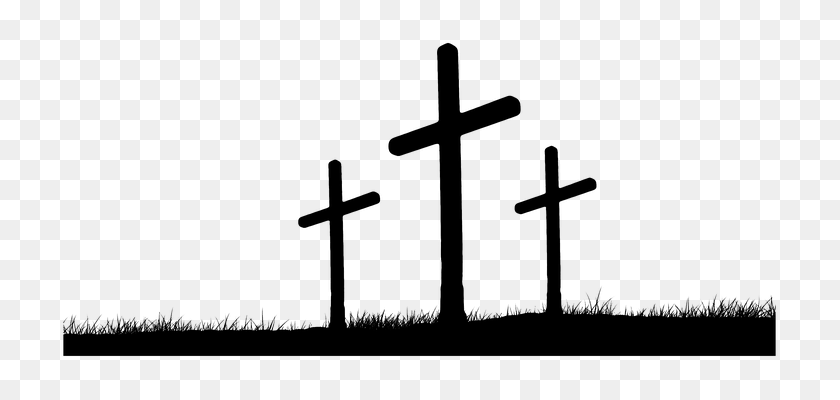 Over Good Friday Images Clip Art Cliparts Good Friday Images - Sky Background Clipart