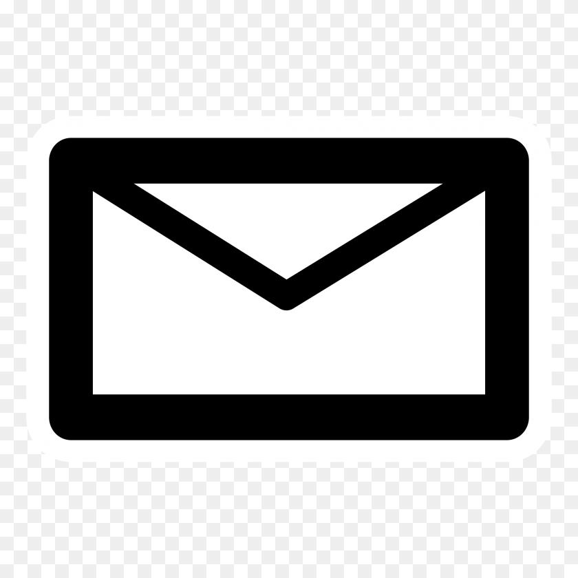 Over Mail Cliparts Cliparts Mail Cliparts - Mail Truck Clipart