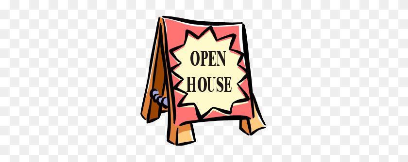 Over Open House Clip Art School Cliparts Open House School - School Clipart Images