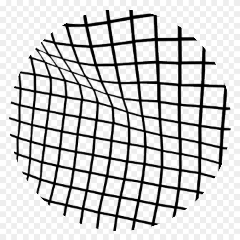 Overlays Circulo Overlay Negro Rallas - Circulo Negro PNG
