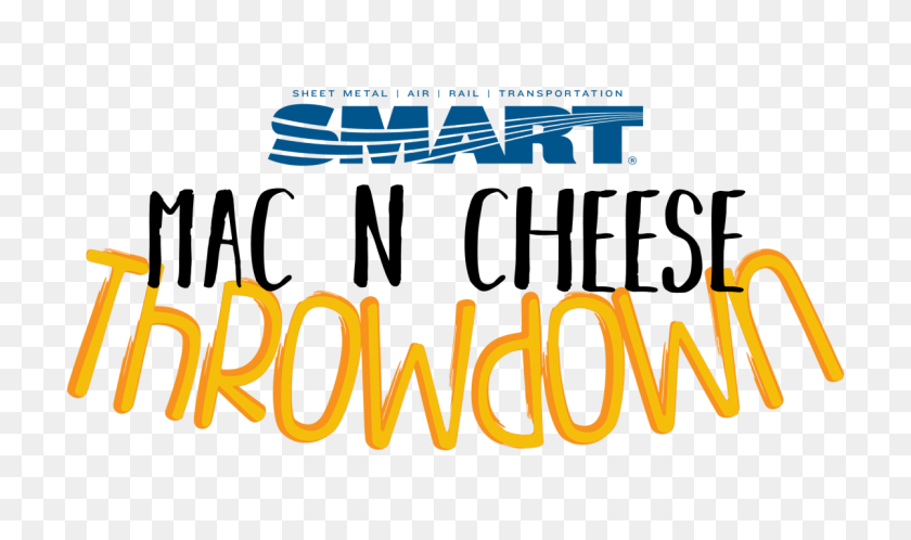 1200x675 Overview - Mac And Cheese PNG