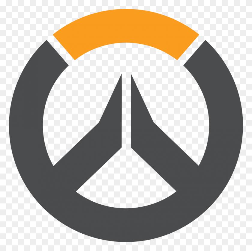 Overwatch Symbol PNG – Stunning