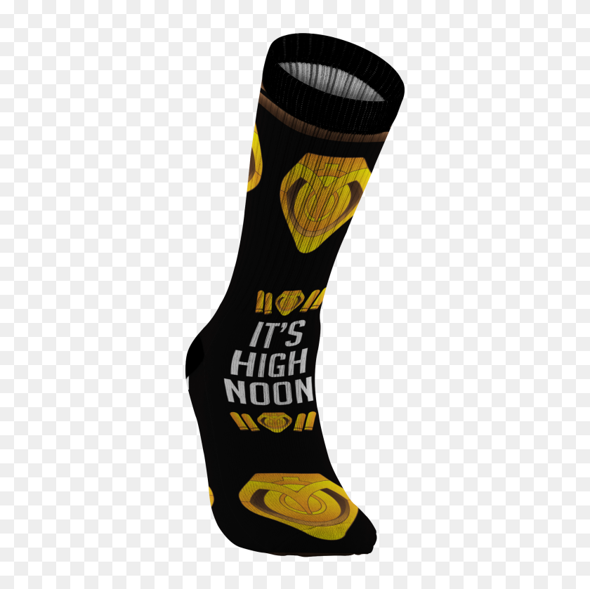 Overwatch Mccree Socks Hangry Gamer Gear Gamer Clothing Products - Mccree PNG