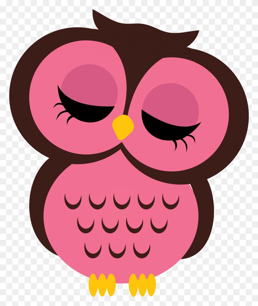 Owl Clip Art Buho Owl Clip Art, Owl And Clip Art - Owl Teacher Clipart