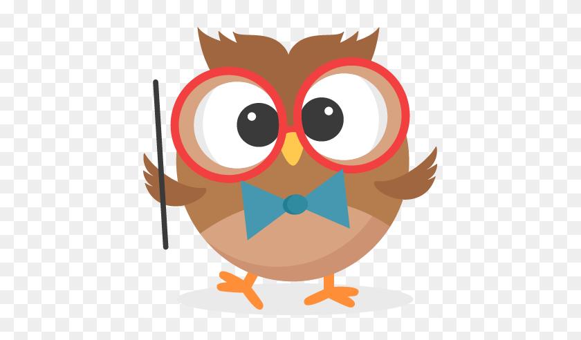 Owl Clipart Cinco De Mayo - Clip Art Cinco De Mayo
