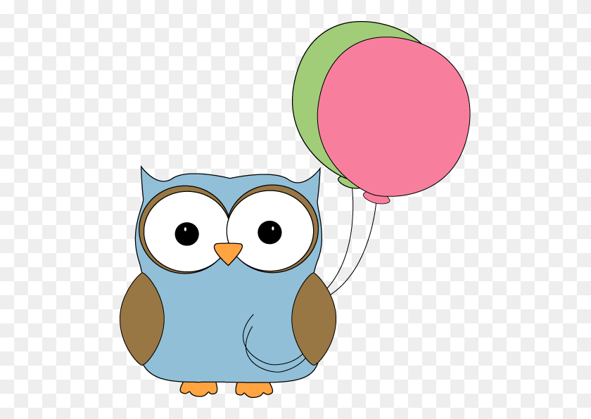 Owl Clipart Money - Money Border Clipart