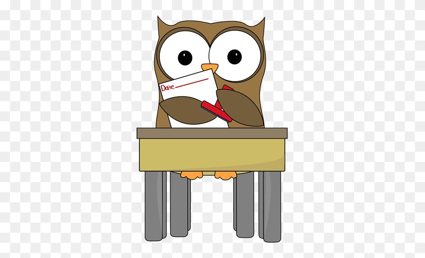 Owl Date Stamper Clip Art Owl Date Stamper Vector Image Owls - Owl Teacher Clipart