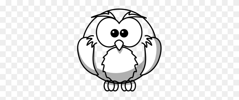 Owl (Pattern & Activities) in 2020 | Owl coloring pages, Owl patterns, Owls  drawing