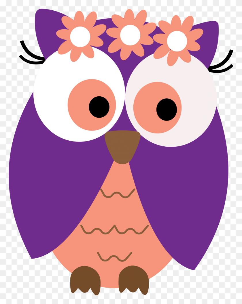 2146x2744 Owls On Owl Clip Art And Cartoon Owls Clipartbarn - Barn Owl Clipart