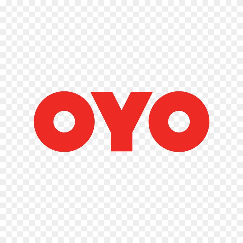1500x1500 Oyo Logo - Logo PNG
