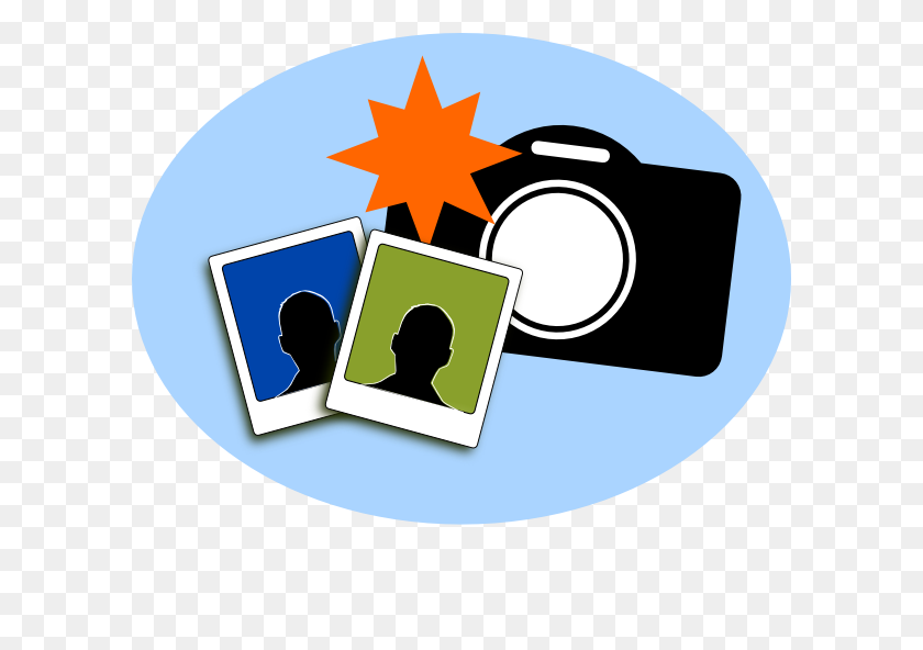Pacifier Clip Art - Pacifier Clipart