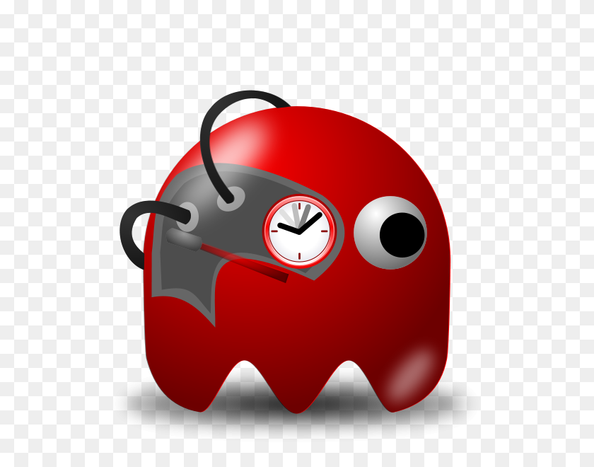 Padepokan Real Timer Png Clip Arts For Web - Timer PNG