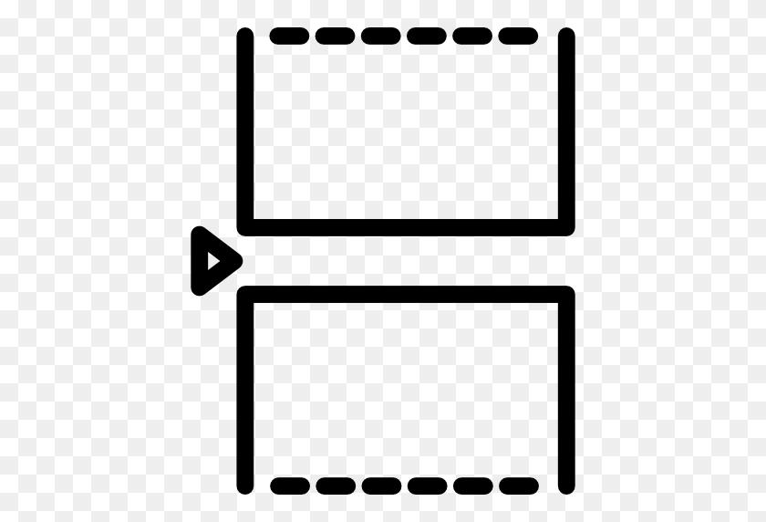 Page Break - Page Break Clip Art