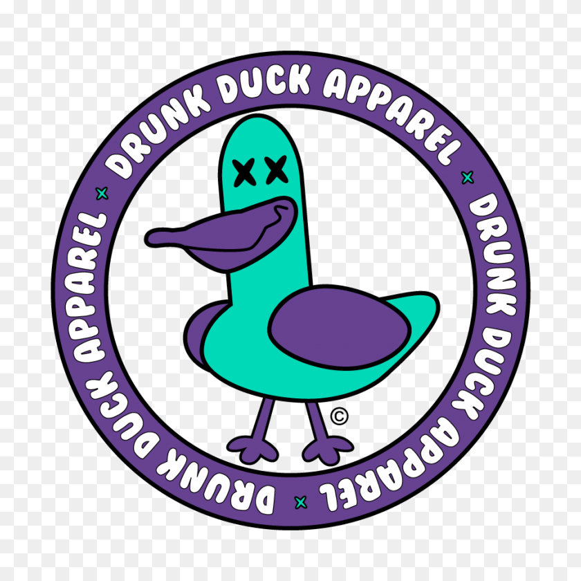 Paid In Full Low Profile Cap Drunk Duck Apparel - Paid In Full PNG