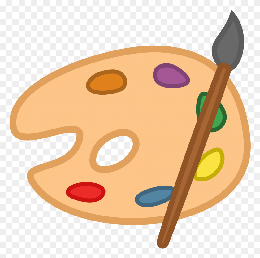 Paint - Painting PNG