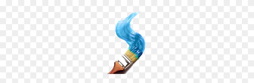 Paint Brush Png Transparent Paint Brush Images - Paint Brush Stroke PNG