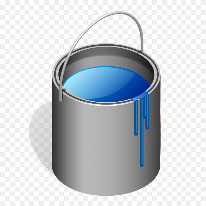 Paint Bucket Clip Art Look At Paint Bucket Clip Art Clip Art - Bucket And Shovel Clipart